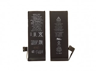 iPhone 5S Batarya