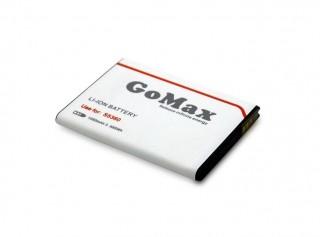 Samsung Galaxy Y S5360 Batarya Pil