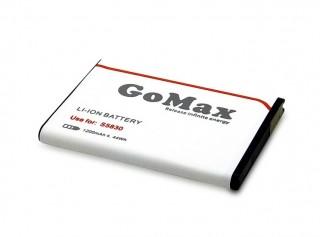 Samsung Galaxy Fit GT-S5670 Batarya Pil