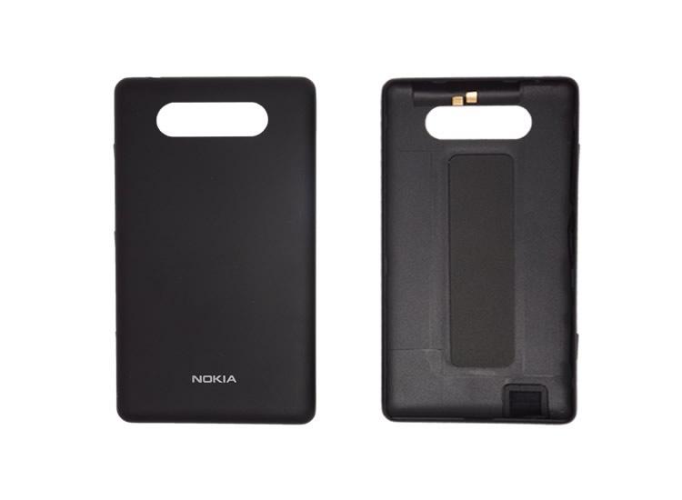 Nokia Lumia 820 Arka Kapak