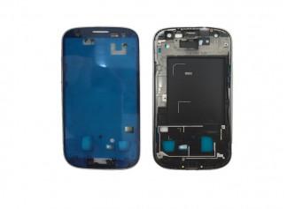 Samsung Galaxy S3 Ön Kasa