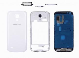 Samsung Galaxy S4 Mini Full Kasa