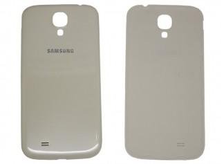 Samsung Galaxy S4 i9500 Arka Kapak
