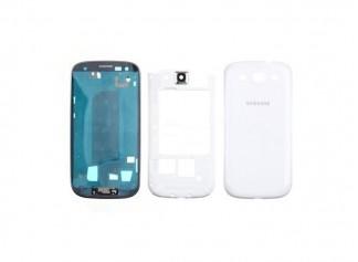 Samsung Galaxy S3 Full Kasa