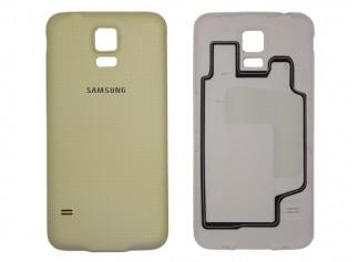 Samsung Galaxy S5 i9600 Arka Kapak