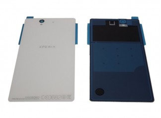 Sony Xperia Z Arka Kapak