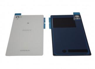 Sony Xperia Z2 Arka Kapak