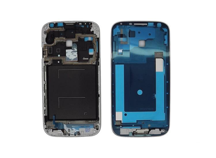 Samsung Galaxy S4 Ön Kasa