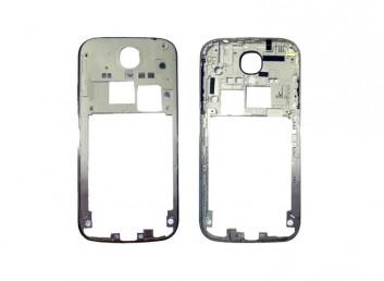 Samsung Galaxy S4 i9500 Orta Kasa Çerçeve