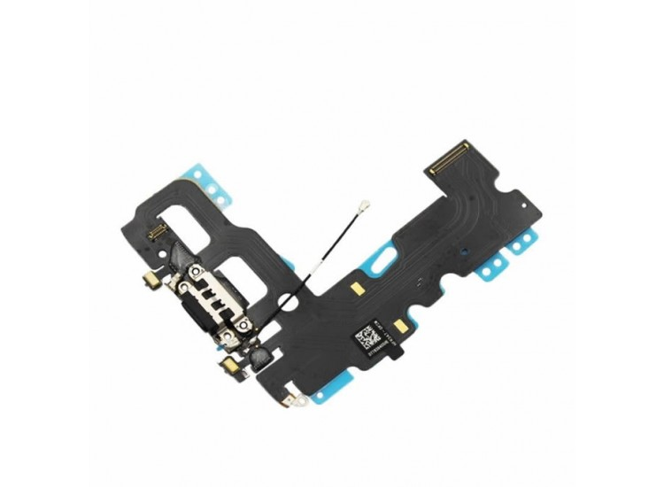 iPhone 7 Şarj Soketi