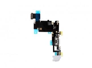 iPhone 6s Plus Şarj Soketi