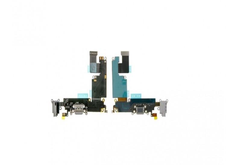 iPhone 6 Plus Şarj Soketi