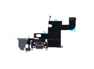 iPhone 6 Şarj Soketi
