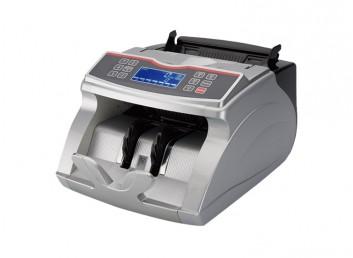 Karışık Para Sayma Makinası Bill Counter