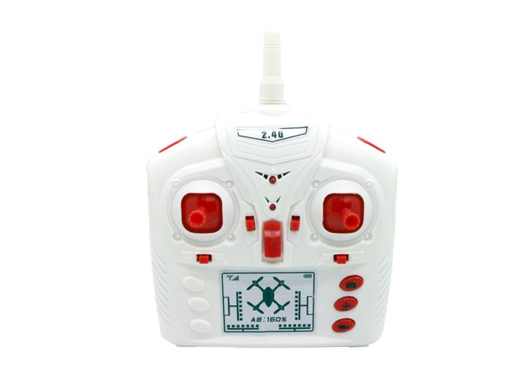Yedek Drone Kumandası