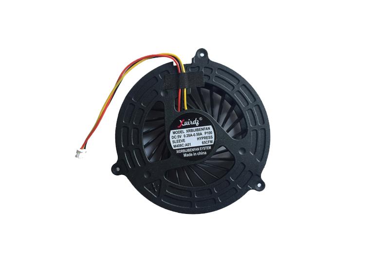 Acer Aspire V3-571G Fan