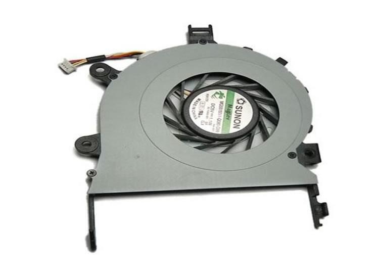Acer Aspire 4820T Fan