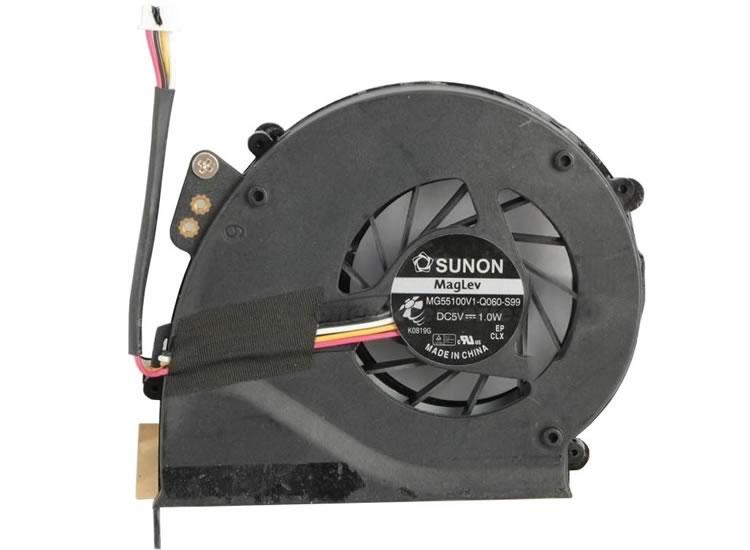 Acer Extensa 5635z Fan