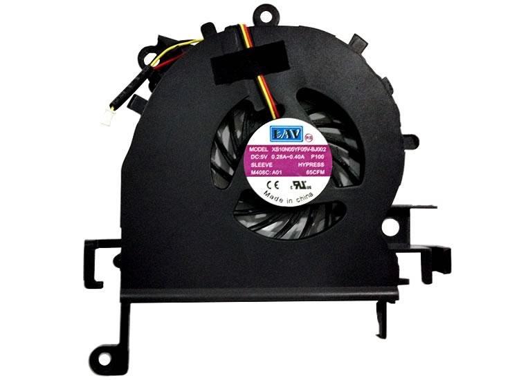 Acer D642 Fan