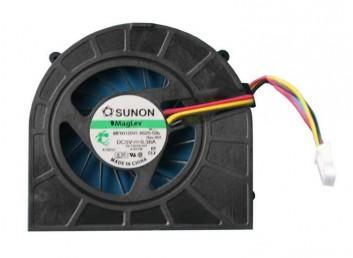 Dell N5010 Fan