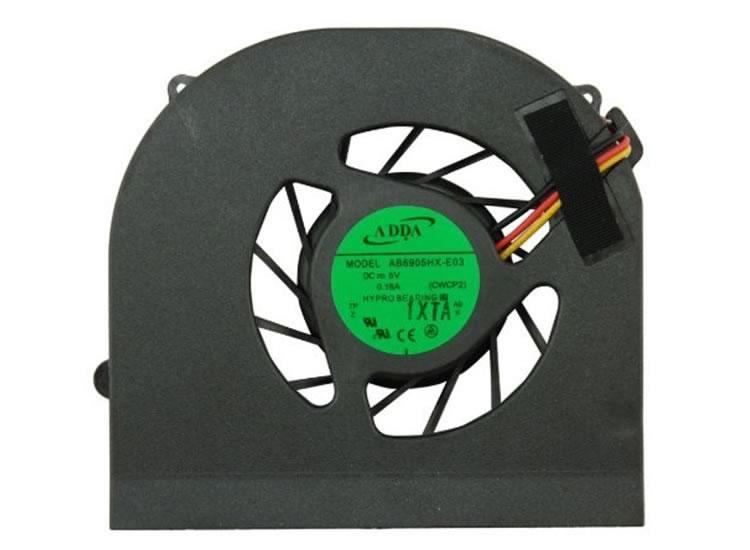 Acer 5535 Fan