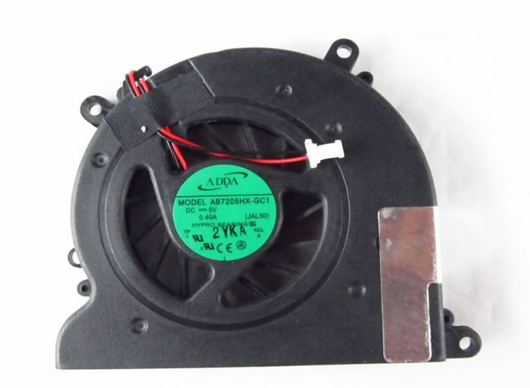 HP Pavilion DV4-1000 Fan