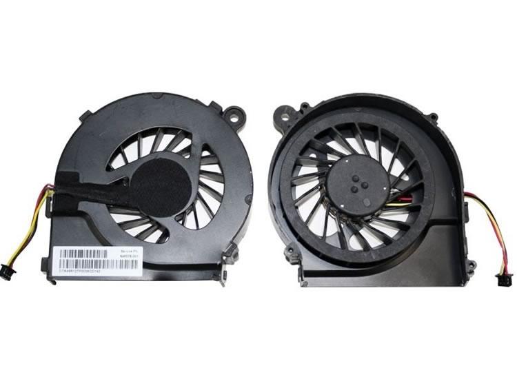 Hp Pavilion G6-1000 Fan