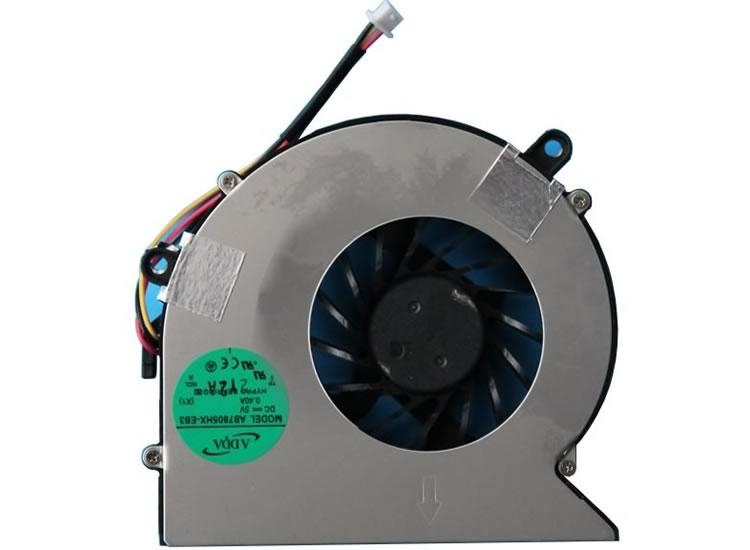 Acer Aspire 5720G Fan