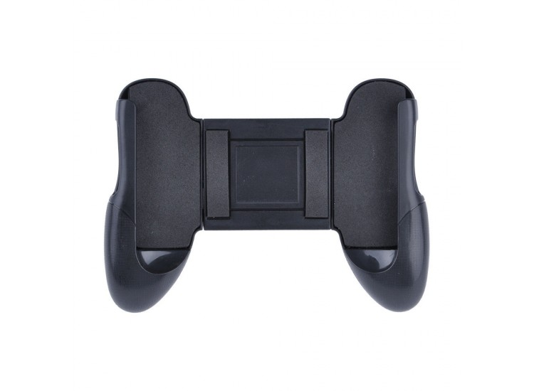 Gamepad telefon-tablet oyun konsolu