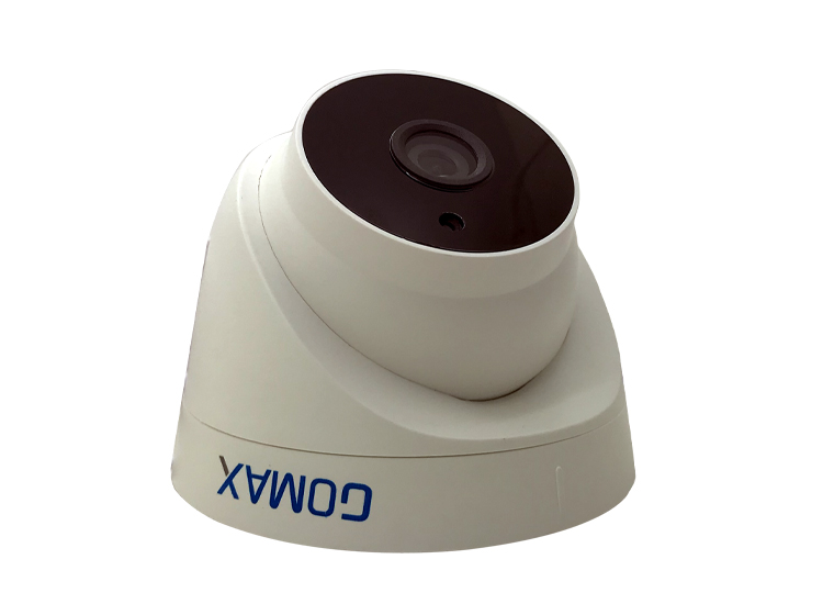 Gomax 1 Megapiksel AHD Dome Güvenlik Kamerası
