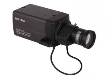 Neutron 1 Megapiksel Tra-6100 Hd Box Güvenlik Kamerası