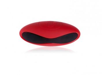 Rugby Bluetooth Hoparlör
