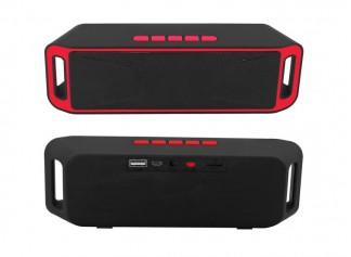 SC-208 Kablosuz Wireless Bluetooth Hoparlör