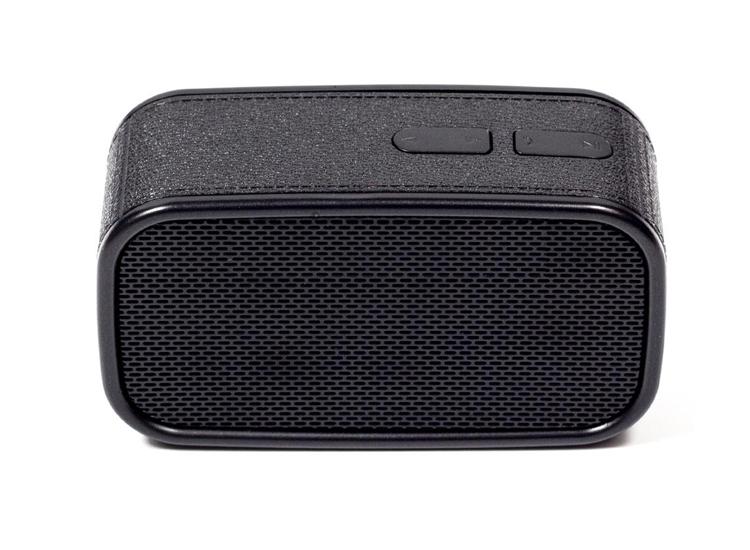 H-944 Kablosuz Bluetooth Hoparlör