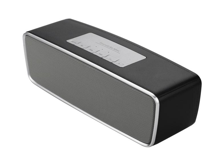 S2025 Kablosuz Bluetooth Hoparlör