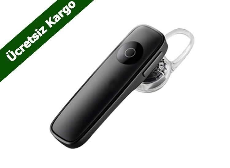 Bluetooth Kulaklık-Ucretsiz Kargo