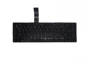 Asus K55VD, K55VJ Klavye