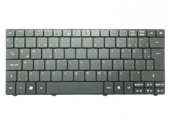 Acer Aspire 1551 Klavye
