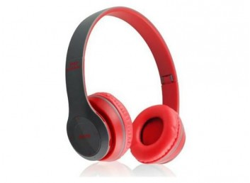 P47 Wireless Bluetooth Kulaklık