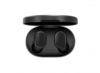 Gomax G-Pods Basic Earbuds Bluetooth 5.0 Çift Bluetooth Kulaklık