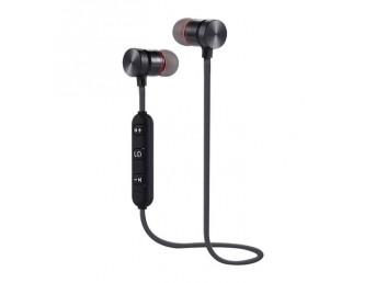 XT-6 Mıknatıslı Kablosuz Mini Bluetooth Kulaklık