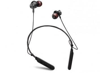 M8 Wireless Bluetooth Kulaklık