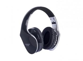 SN-P18 Wireless Bluetooth Kulaklık