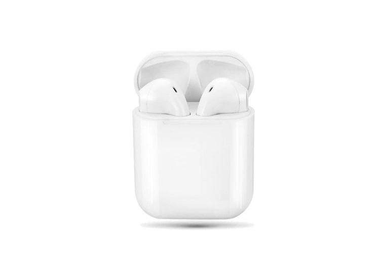 İ9S TWS Mini Kablosuz Bluetooth Kulakiçi Kulaklık