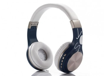 SY-BT1607 Wireless Bluetooth Kulaklık