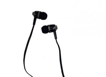 Bass SK-16 Mikrofonlu Kulaklık