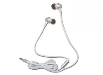 Gomax Zgn-730 Mikrofonlu Kulaklık