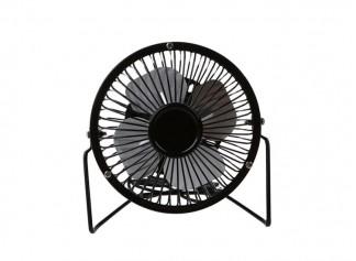 Usb Mini Fan 4 İnç