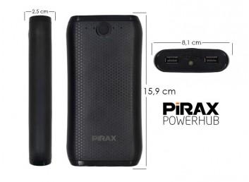 Pirax PowerBank 21000mAh Harici Batarya