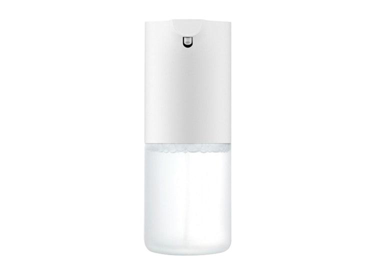 Xiaomi Mijia Sensörlü Sıvı Sabunluk İndüksiyonlu Makine